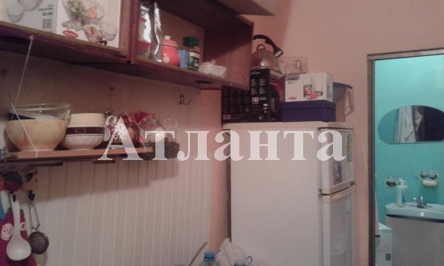 Продается 1-комнатная квартира на ул. Балковская — 14 000 у.е. (фото №3)