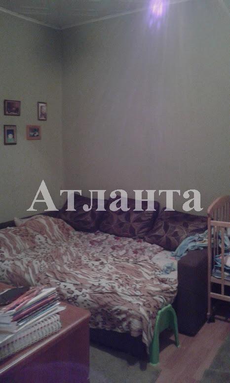 Продается 1-комнатная квартира на ул. Балковская — 14 000 у.е. (фото №5)