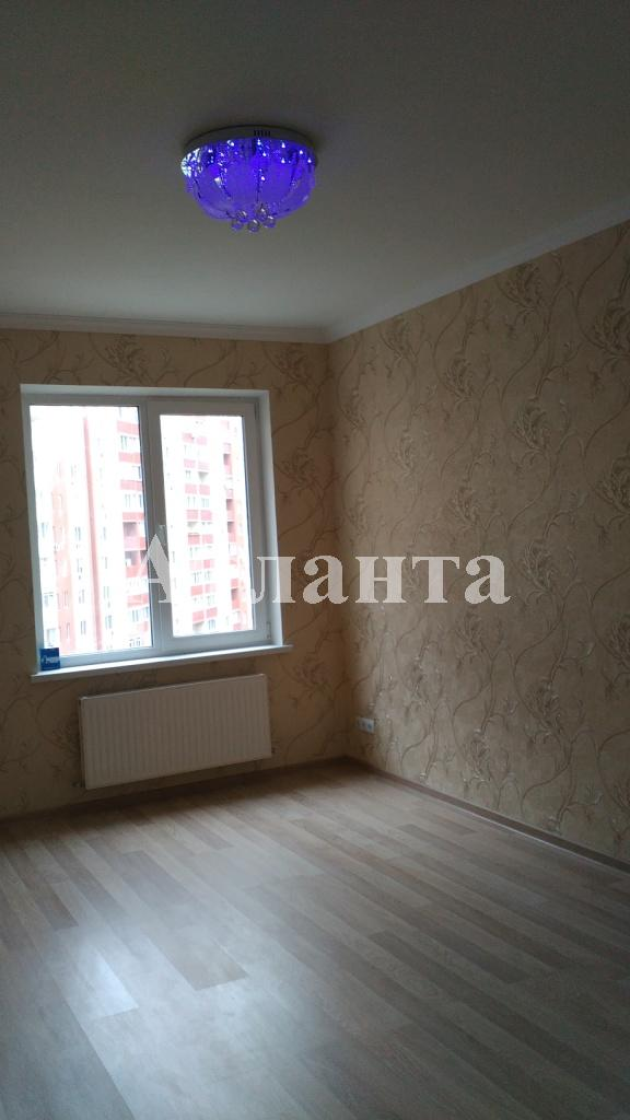 Продается 2-комнатная квартира на ул. Радужный М-Н — 62 000 у.е. (фото №2)