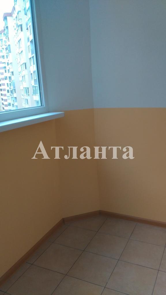 Продается 2-комнатная квартира на ул. Радужный М-Н — 62 000 у.е. (фото №3)