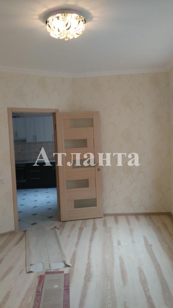 Продается 2-комнатная квартира на ул. Радужный М-Н — 62 000 у.е. (фото №4)