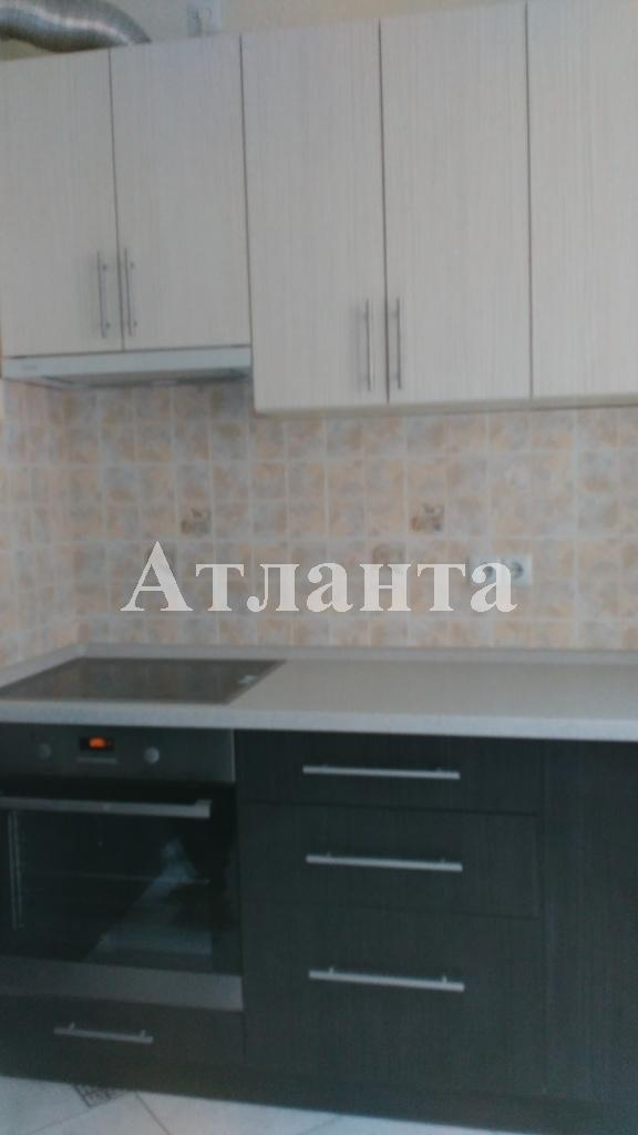 Продается 2-комнатная квартира на ул. Радужный М-Н — 62 000 у.е. (фото №5)