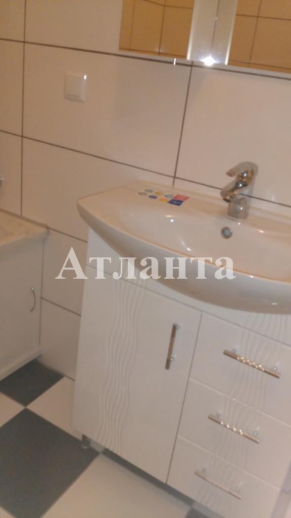 Продается 2-комнатная квартира на ул. Радужный М-Н — 62 000 у.е. (фото №7)