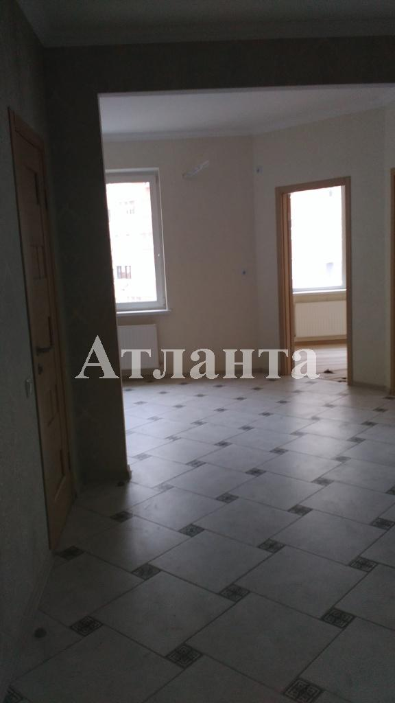 Продается 2-комнатная квартира на ул. Радужный М-Н — 62 000 у.е. (фото №9)