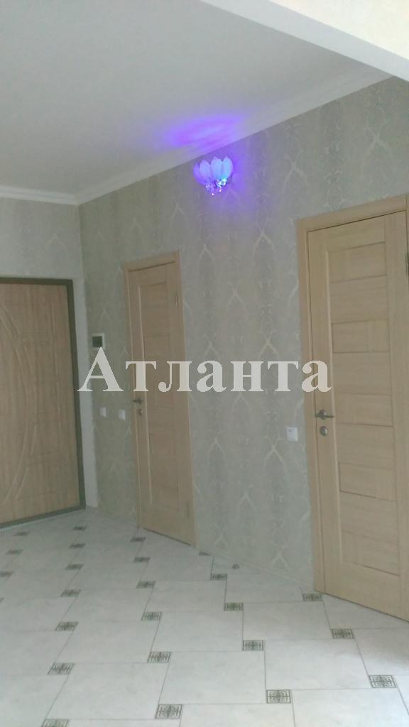 Продается 2-комнатная квартира на ул. Радужный М-Н — 62 000 у.е. (фото №11)
