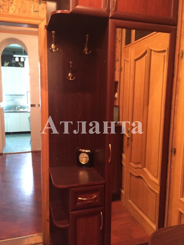 Продается 3-комнатная квартира на ул. Академика Королева — 57 000 у.е. (фото №5)