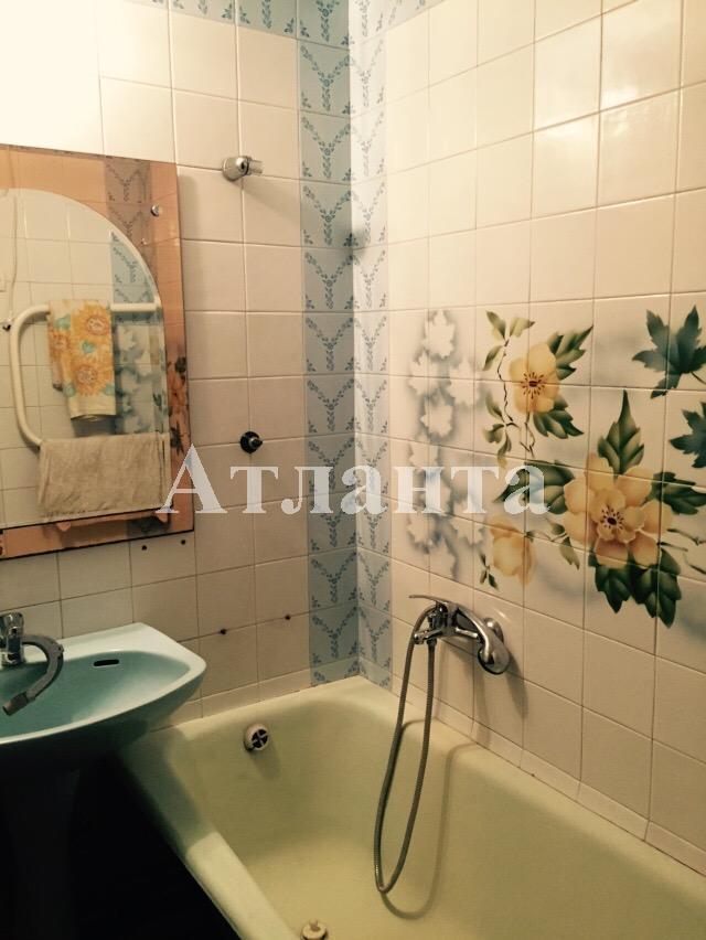 Продается 3-комнатная квартира на ул. Академика Королева — 57 000 у.е. (фото №7)