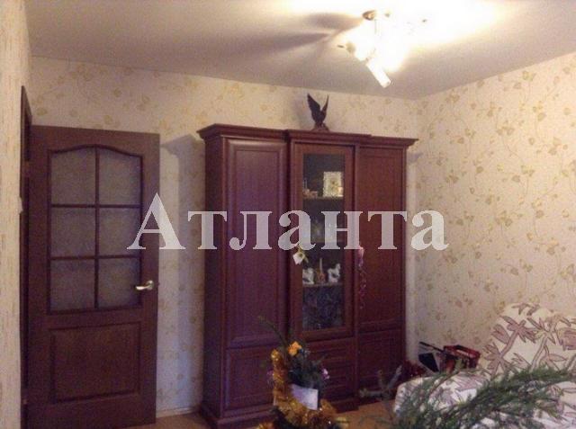 Продается 3-комнатная квартира на ул. Варненская — 50 000 у.е. (фото №2)