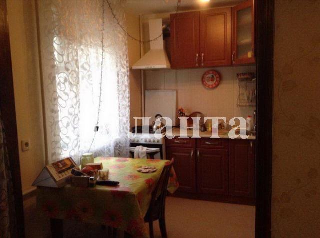 Продается 3-комнатная квартира на ул. Варненская — 50 000 у.е. (фото №3)