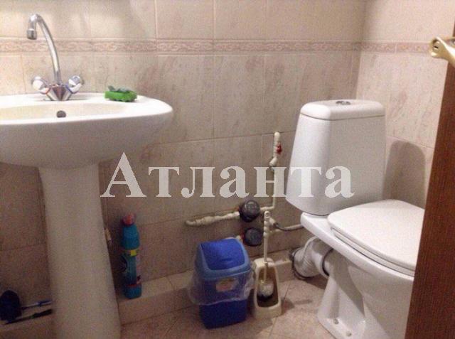 Продается 3-комнатная квартира на ул. Варненская — 50 000 у.е. (фото №5)