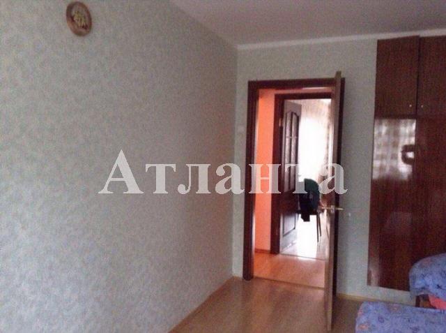 Продается 3-комнатная квартира на ул. Варненская — 50 000 у.е. (фото №7)