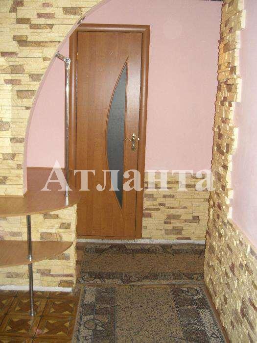 Продается 2-комнатная квартира на ул. Академика Королева — 45 000 у.е. (фото №5)