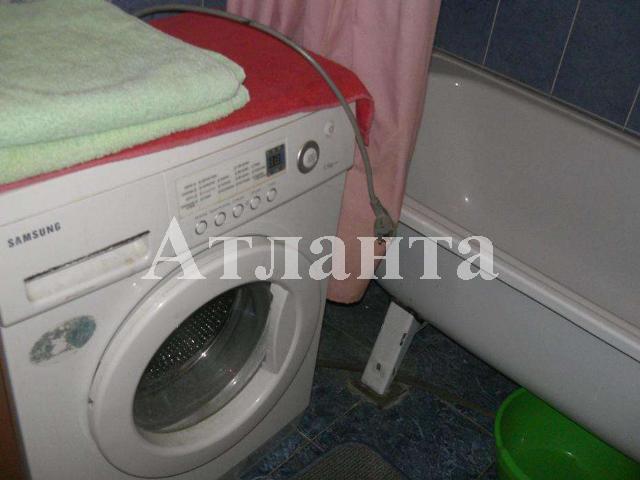 Продается 2-комнатная квартира на ул. Академика Королева — 45 000 у.е. (фото №7)