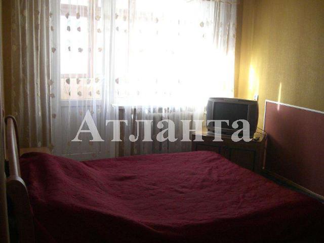 Продается 2-комнатная квартира на ул. Академика Королева — 45 000 у.е. (фото №8)