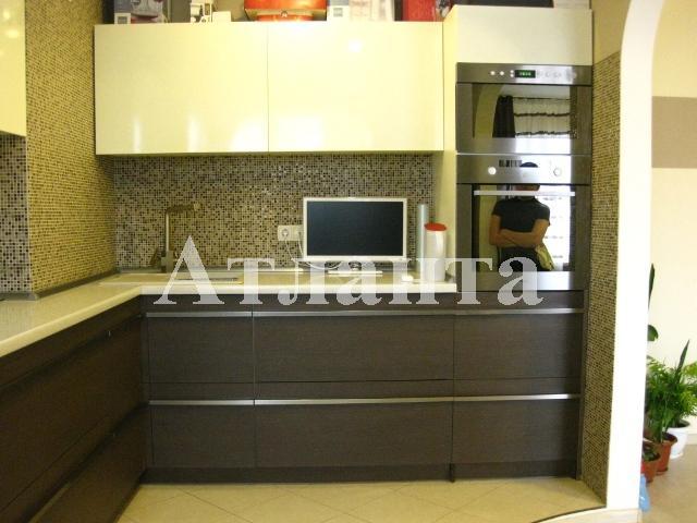 Продается 3-комнатная квартира на ул. Маршала Жукова — 65 000 у.е. (фото №5)