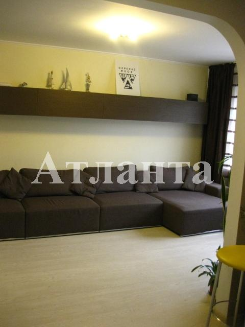 Продается 3-комнатная квартира на ул. Маршала Жукова — 65 000 у.е. (фото №6)
