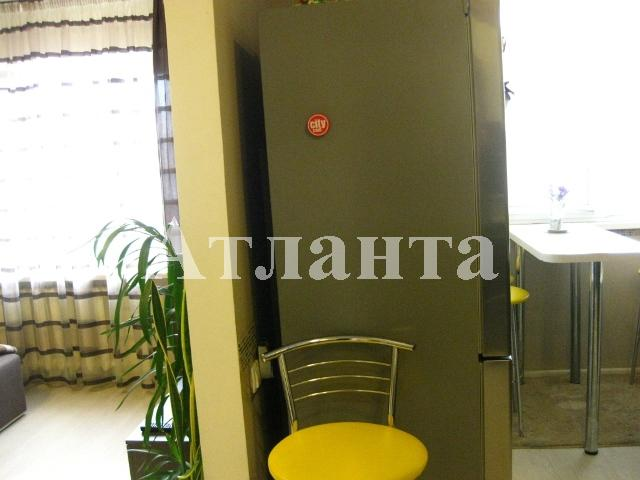 Продается 3-комнатная квартира на ул. Маршала Жукова — 65 000 у.е. (фото №8)