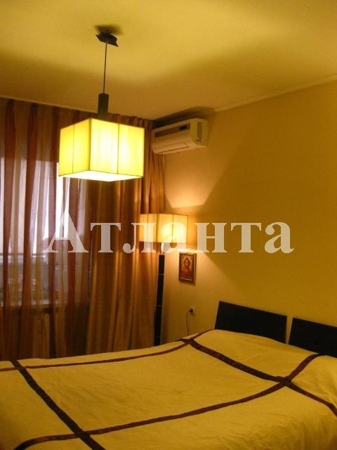 Продается 3-комнатная квартира на ул. Маршала Жукова — 65 000 у.е. (фото №9)
