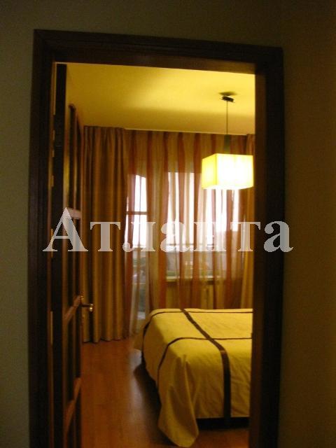 Продается 3-комнатная квартира на ул. Маршала Жукова — 65 000 у.е. (фото №10)