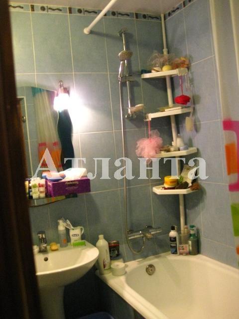 Продается 3-комнатная квартира на ул. Маршала Жукова — 65 000 у.е. (фото №11)