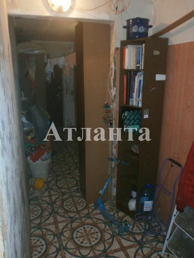 Продается 2-комнатная квартира на ул. Академика Королева — 39 000 у.е. (фото №4)