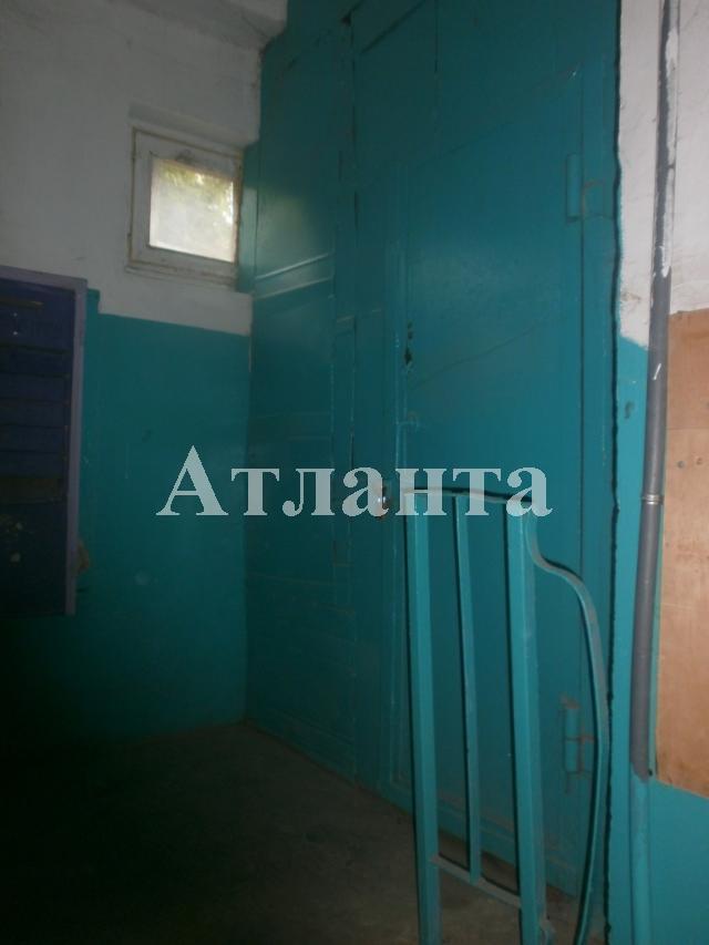 Продается 2-комнатная квартира на ул. Академика Королева — 39 000 у.е. (фото №5)