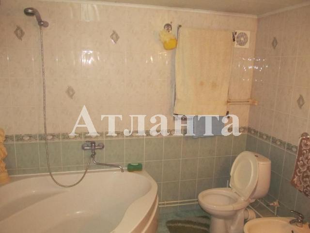 Продается 3-комнатная квартира на ул. Дерибасовская — 190 000 у.е. (фото №3)