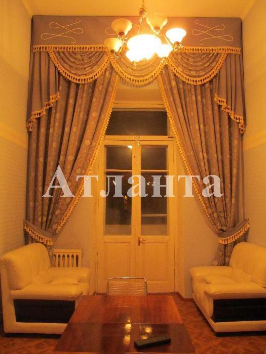 Продается 3-комнатная квартира на ул. Дерибасовская — 190 000 у.е. (фото №4)