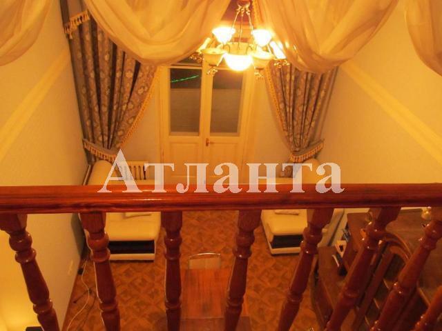 Продается 3-комнатная квартира на ул. Дерибасовская — 190 000 у.е. (фото №5)