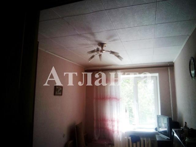 Продается 3-комнатная квартира на ул. 25 Чапаевской Див. — 45 000 у.е. (фото №8)