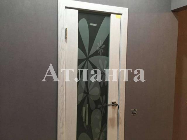 Продается 1-комнатная квартира на ул. Жемчужная — 52 000 у.е. (фото №4)
