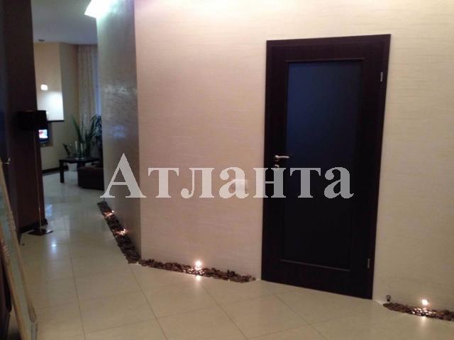Продается 1-комнатная квартира на ул. Маршала Говорова — 125 000 у.е. (фото №2)