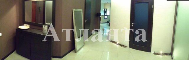 Продается 1-комнатная квартира на ул. Маршала Говорова — 125 000 у.е. (фото №3)