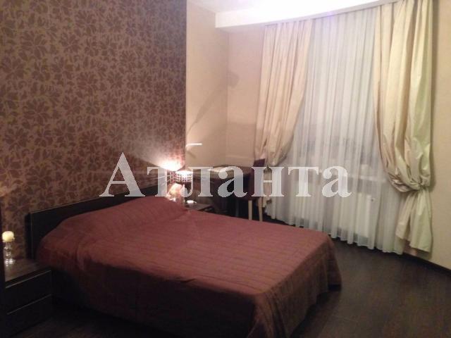 Продается 1-комнатная квартира на ул. Маршала Говорова — 125 000 у.е. (фото №4)
