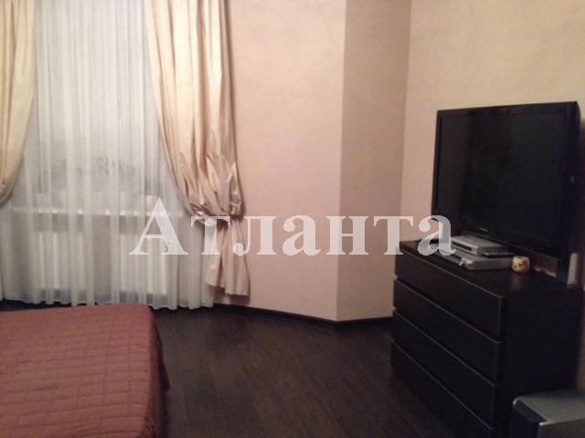 Продается 1-комнатная квартира на ул. Маршала Говорова — 125 000 у.е. (фото №5)