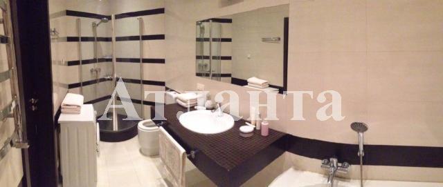 Продается 1-комнатная квартира на ул. Маршала Говорова — 125 000 у.е. (фото №6)