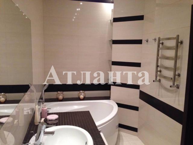Продается 1-комнатная квартира на ул. Маршала Говорова — 125 000 у.е. (фото №7)
