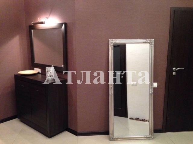 Продается 1-комнатная квартира на ул. Маршала Говорова — 125 000 у.е. (фото №8)