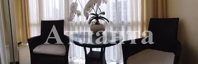 Продается 1-комнатная квартира на ул. Маршала Говорова — 125 000 у.е. (фото №9)