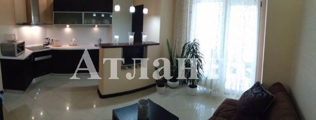Продается 1-комнатная квартира на ул. Маршала Говорова — 125 000 у.е. (фото №12)