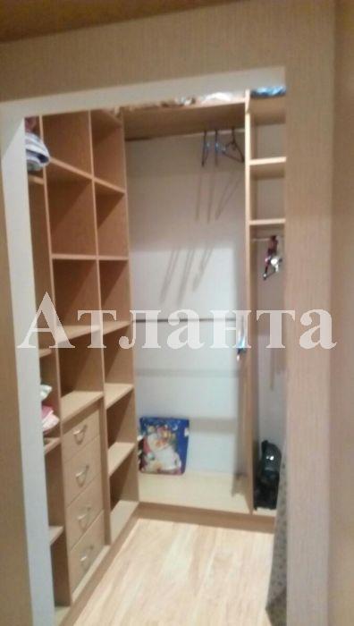 Продается 2-комнатная квартира на ул. Среднефонтанская — 80 000 у.е. (фото №3)