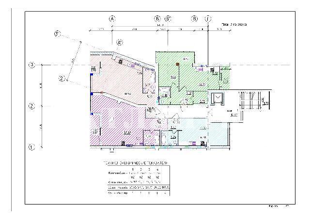 Продается 1-комнатная квартира на ул. Фонтанская Дор. — 53 040 у.е. (фото №4)