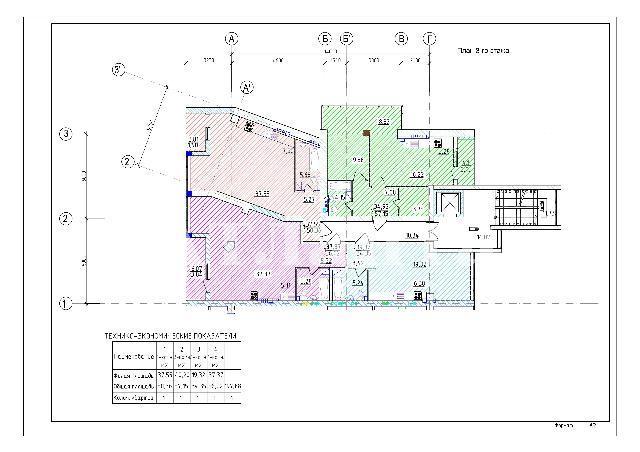 Продается 1-комнатная квартира на ул. Фонтанская Дор. — 96 760 у.е. (фото №3)