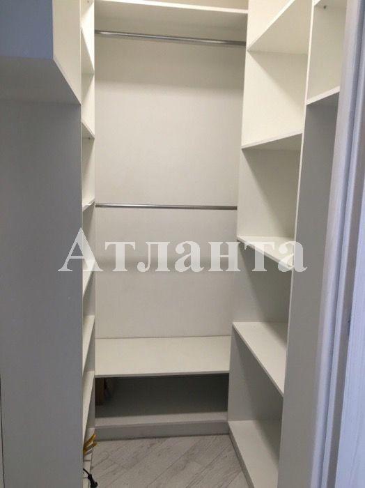 Продается 1-комнатная квартира в новострое на ул. Люстдорфская Дорога — 65 000 у.е. (фото №2)
