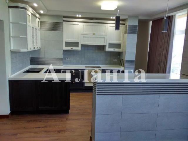 Продается Многоуровневая квартира в новострое на ул. Средняя — 150 000 у.е.