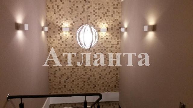 Продается Многоуровневая квартира в новострое на ул. Средняя — 150 000 у.е. (фото №2)