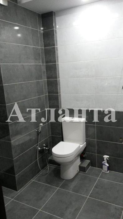 Продается Многоуровневая квартира в новострое на ул. Средняя — 150 000 у.е. (фото №3)