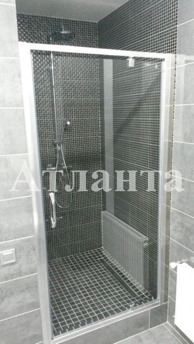 Продается Многоуровневая квартира в новострое на ул. Средняя — 150 000 у.е. (фото №4)
