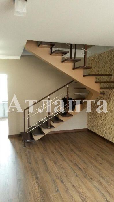Продается Многоуровневая квартира в новострое на ул. Средняя — 150 000 у.е. (фото №5)