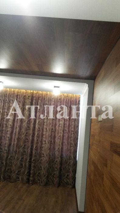 Продается Многоуровневая квартира в новострое на ул. Средняя — 150 000 у.е. (фото №6)